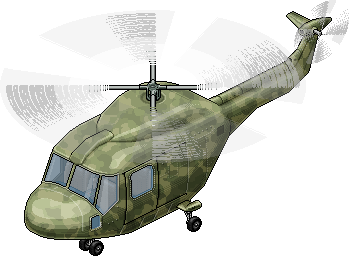 Army15 copter.png