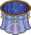 Celestial Table.png