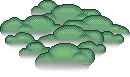 Fog of the Habbocalypse.png
