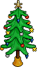 InflataTree.png