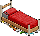 Sloppybed.png