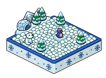 Snowball Pit.png