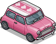 The Bonnie Blonde Mobile.png