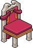 Winter Stage Chair.png