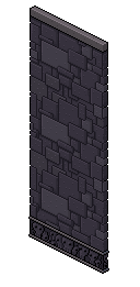 Black Adobe Wall.png