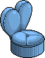 Blue Heart Chair.png