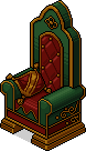 Citadel Throne.png
