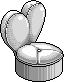 White Heart Chair.png