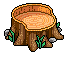 Stump Chair.png
