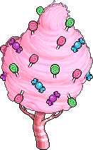 Cotton Candy Tree.png