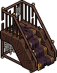 Creaking Stairs.png