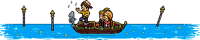 Gondolas and Canals Catalogue Header.png