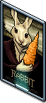 Movie therabbit2.png