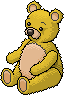 Yellow Teddy Bear.png