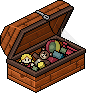 Attic15 chest.png