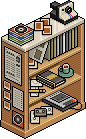 Hipsterbookcase.png