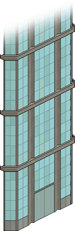 City Building 2.png
