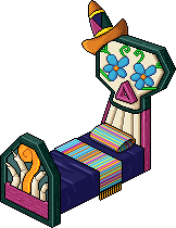 Skull Bed.png