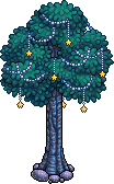 Celestial Tree.png