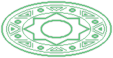 Emblem of the Habbocalypse.png