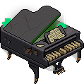 Grim Reapers Piano.png