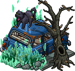 Habbocalypse Catalogue Header.png