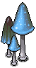 Bluebell Mushrooms.png