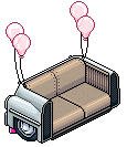 Car Sofa.png