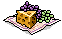 Cheese Platter.png