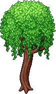 Whispering Tree.png