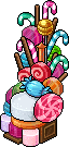 Cland15 candythrone.png
