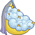 Moon Bed.png