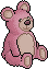 Pink Teddy.png
