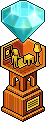 Prizetrophy hotel2 g.png