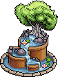 Bonzai Fountain.png