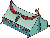 Luxury Festival Tent.png