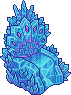 Xmas ltd19 icethrone.png