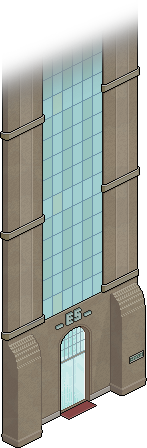 City Building 1.png