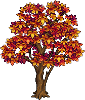 Ancient Maple Tree.png