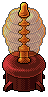 Red Amber Lamp.png
