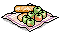 Baguettes and Apples.png