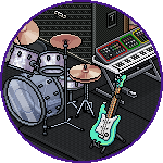 Basement Band Catalogue Header.png