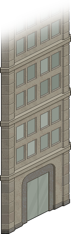 City Building 3.png