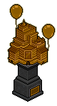 Prizetrophy hotel1 b.png