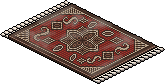 Antique Carpet.png