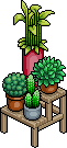 Stacked Plants.png