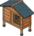 Garden Pet Hutch.png