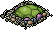 Sea Turtle.png