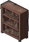 Attic Shelf.png
