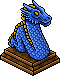 Blue Dragon Lamp.png